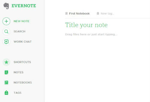 evernote-notes-going-paperless-at-home