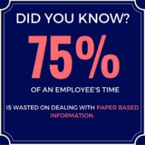 paperless-law-office-fact